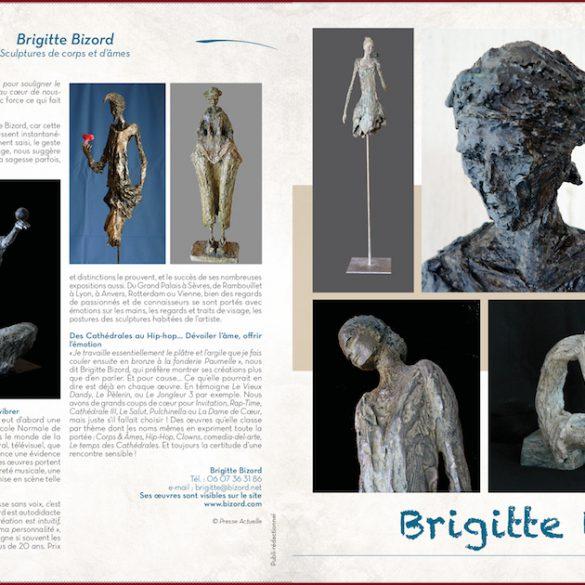 Publication dans Maison & Jardin actuels n°19 – 2012