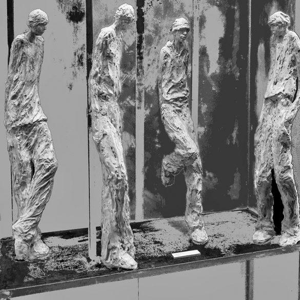 Exposition ART3F à Paris – le  26, 27, 28 janvier 2018